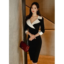 GSS5503XX Dress