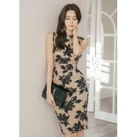 GSS3138XX Dress