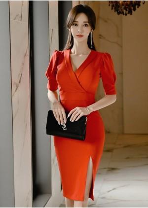 GSS6353XX Dress