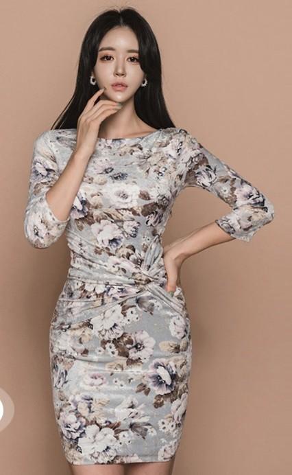 GSS3023XX Dress