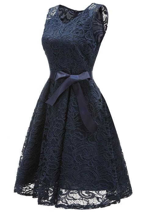 GSS9802XX Dress