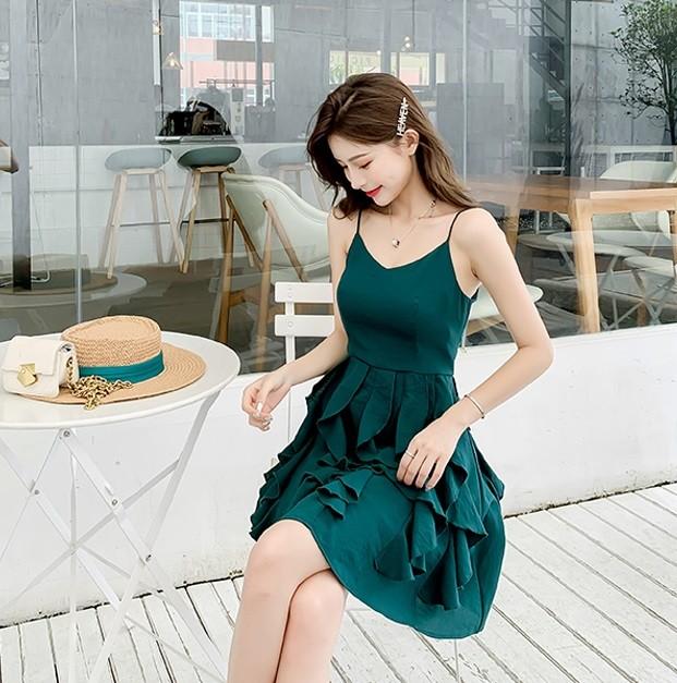 GSS9131XX Dress