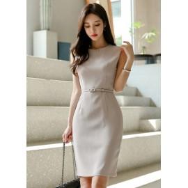GSS2014XX Dress***