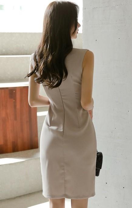 GSS2014XX Dress