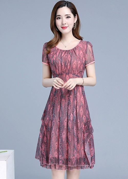 GSS1917XX Dress
