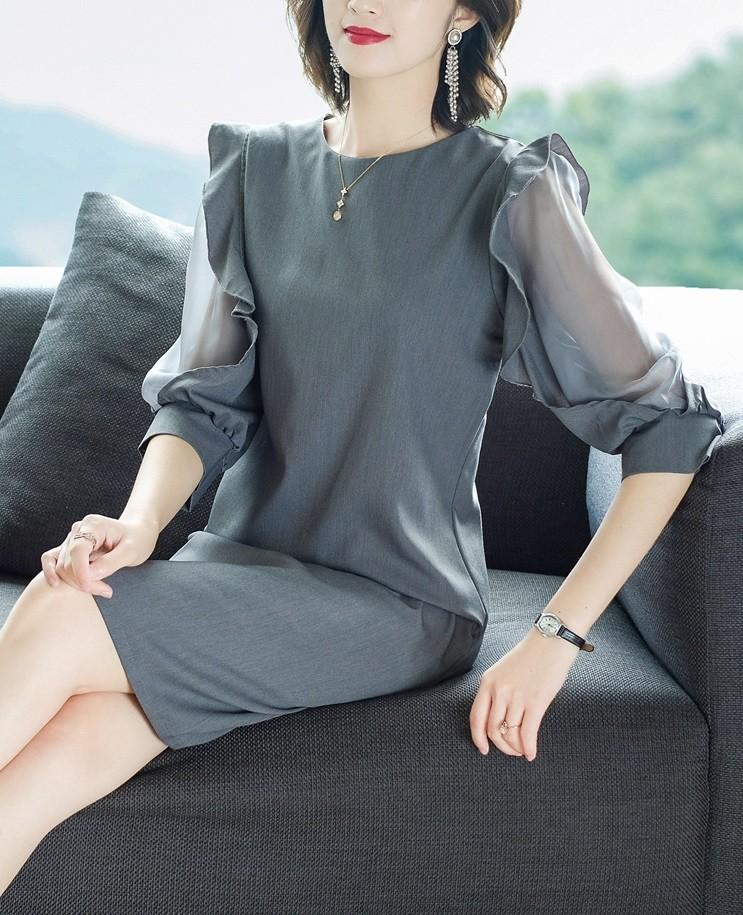 GSS6182XX Dress
