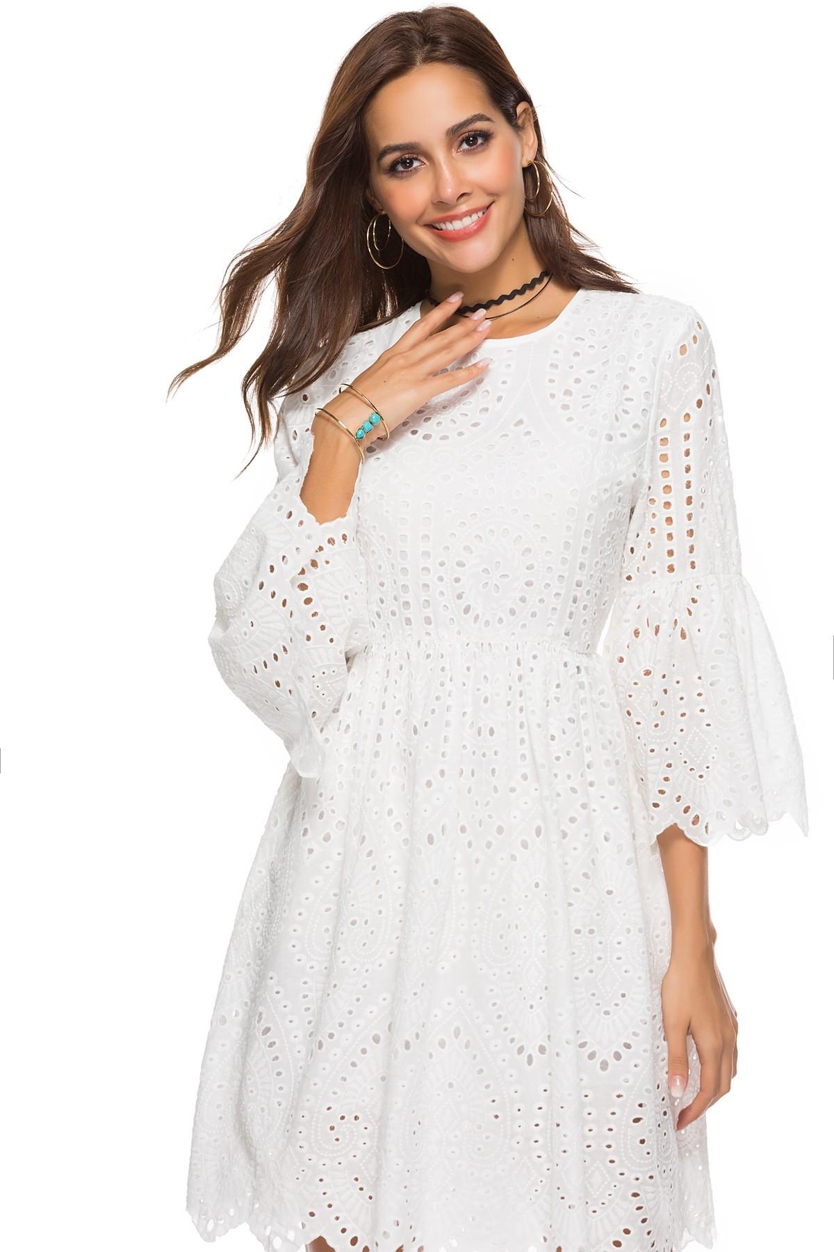 GSS8613XX Dress