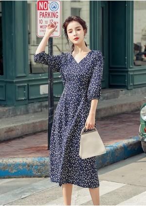 GSS0805XX Dress
