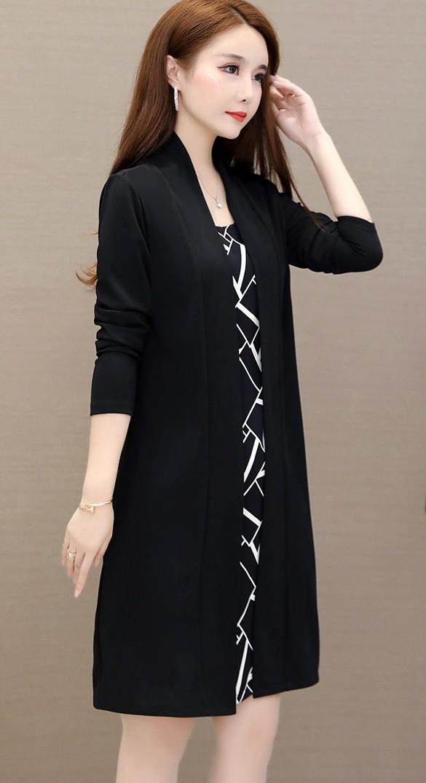 GSS7116XX Dress