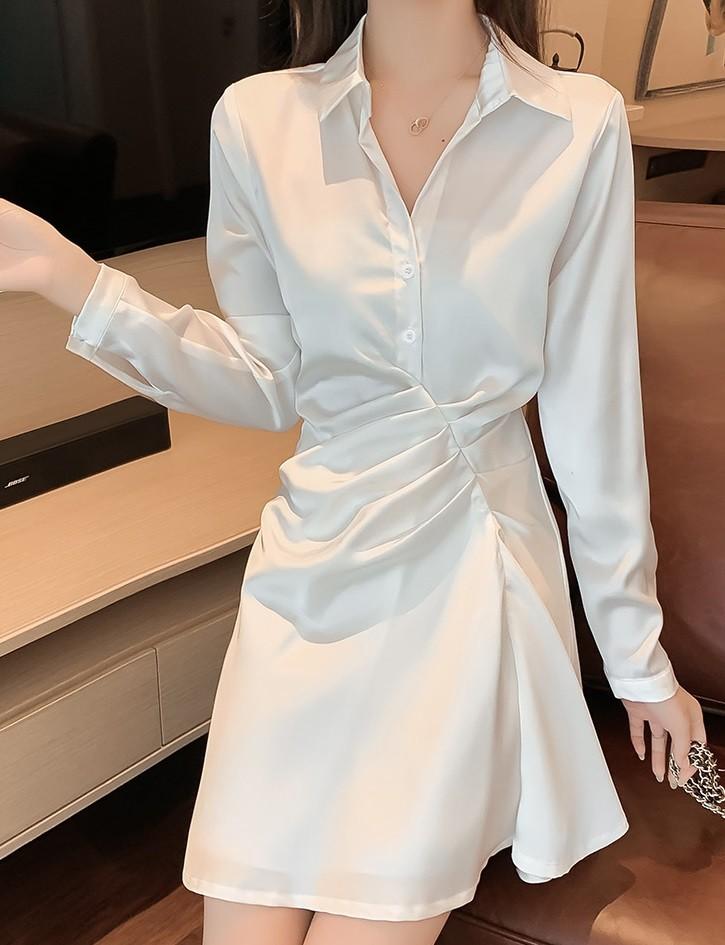 GSS5718XX Dress