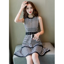 GSS9032XX Dress