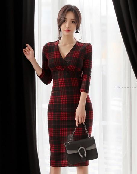 GSS1993X Dress