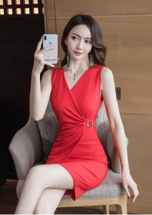 GSS1005XX Dress