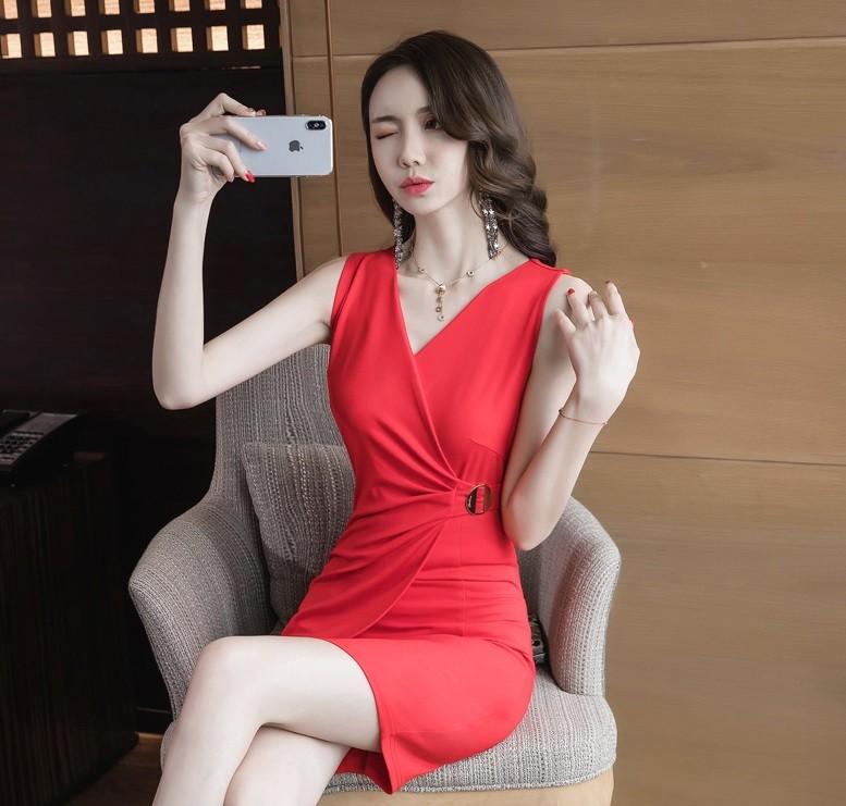 12.GSS1005XX Dress 50XXX18927460-SD2LV261-A
