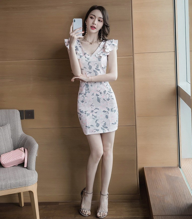 11.GSS1050XX Dress $15.82 50XXX18927319-SD2LV261-A