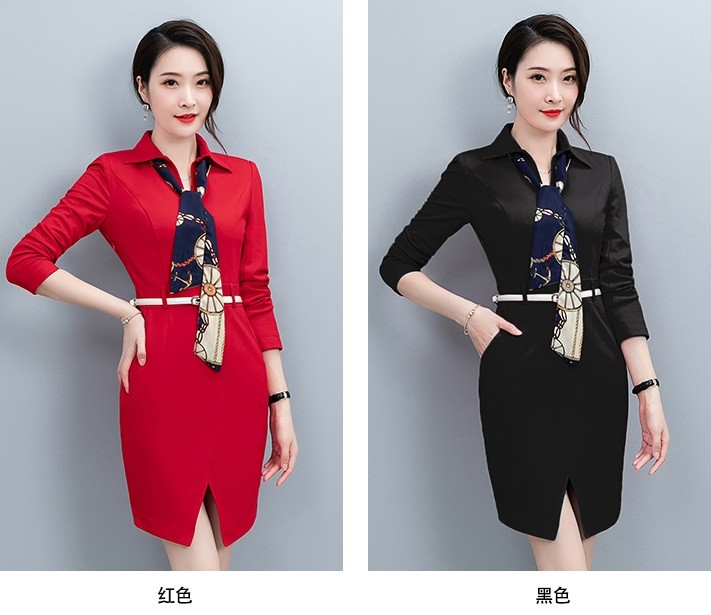 8.GSS1855XX Dress $15.82 50XXX18881179-JM5LVE075