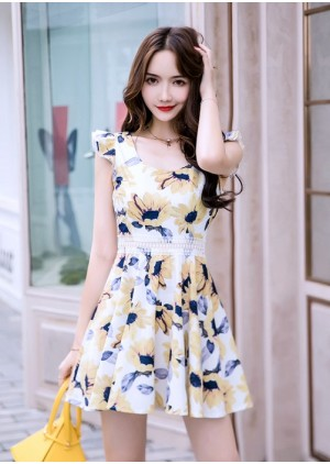 GSS665XX Dress