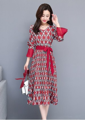 GSS8905XX Dress
