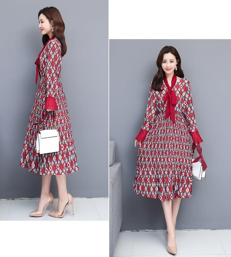6.GSS8905XX Dress $15.82 50XXX18882312-BA4LV425