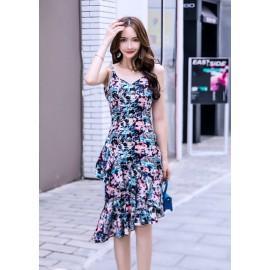 GSS857XX Dress