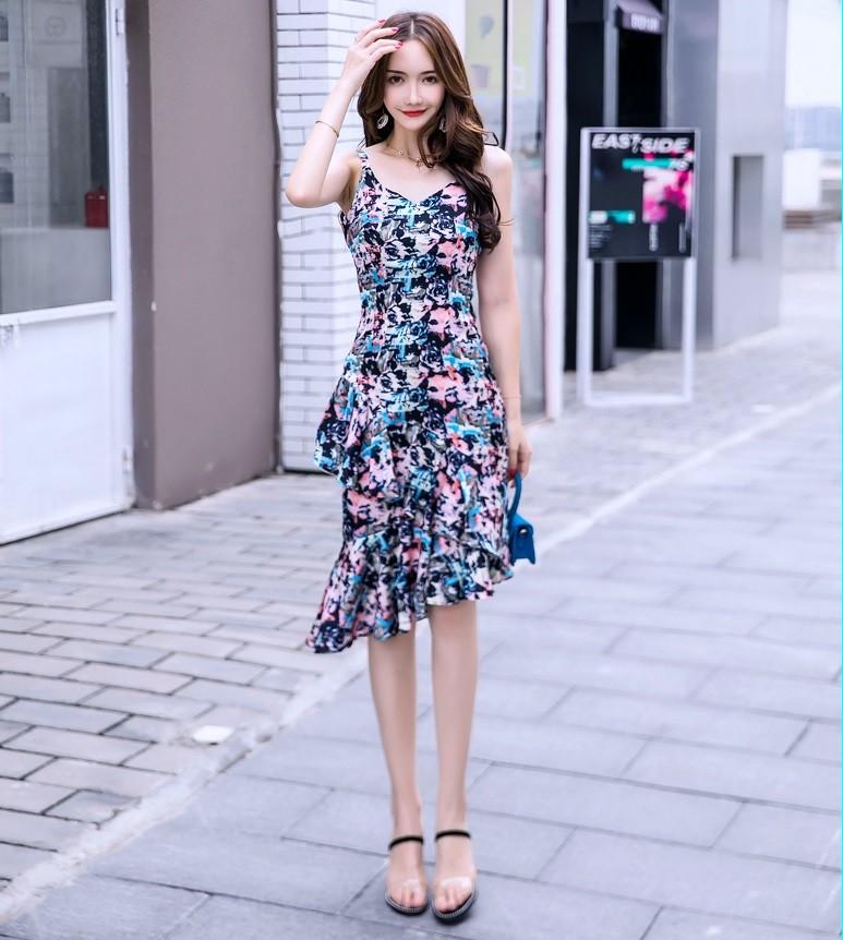 5.GSS857XX Dress $15.82 50XXX18927007-SD2LV261-A