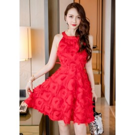 GSS620XX Dress