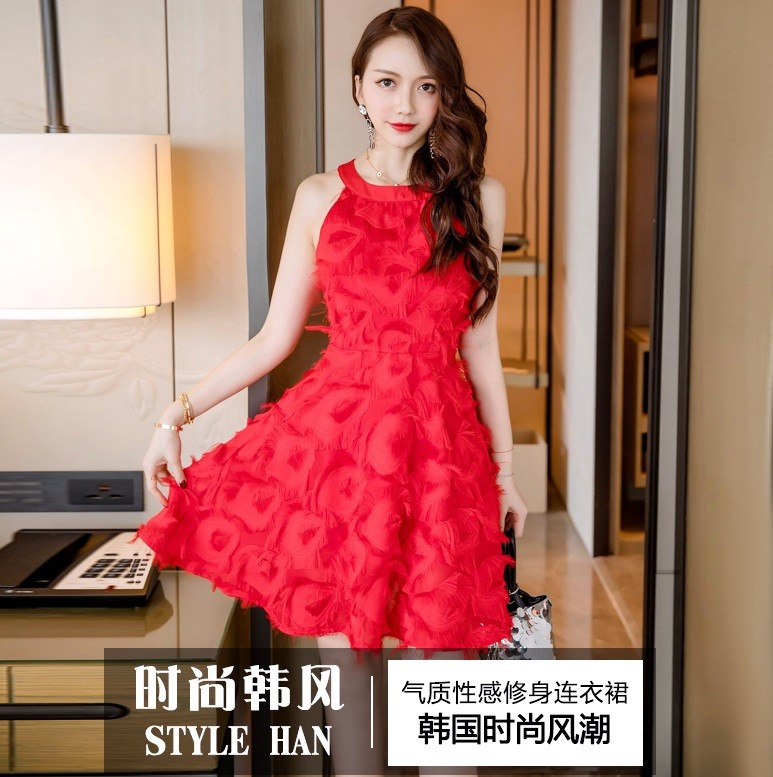 3.GSS620XX Dress $15.82 50XXX18927575-SD2LV261-A