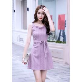 GSS858XX Dress