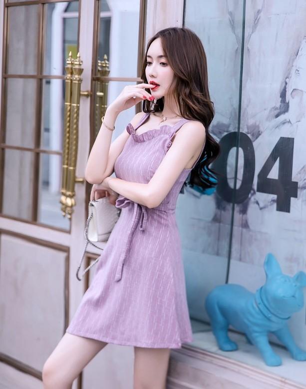 2.GSS858XX Dress $15.82 50XXX18927077-SD2LV261-A