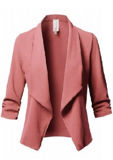GSSW005XX Outer*