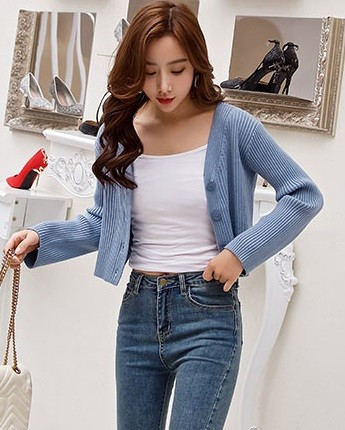 GSS7046XX Outer *