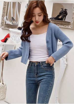 GSS7046XX Outer ***