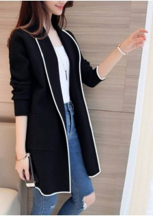GSS6008XX Outer *