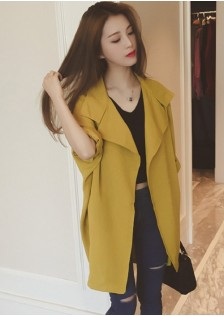 GSS513XX Outer *