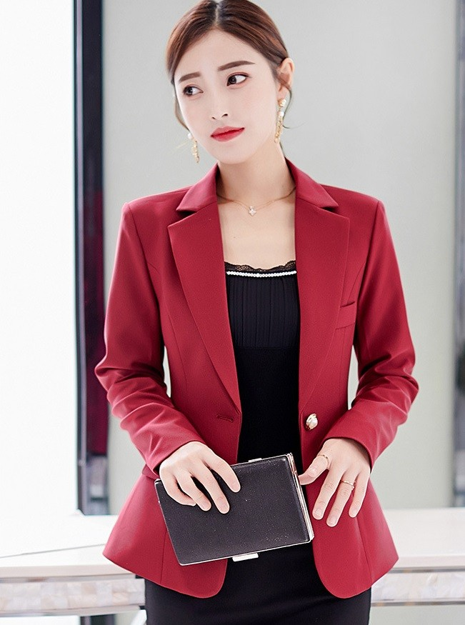 GSS1156XX Outer.***