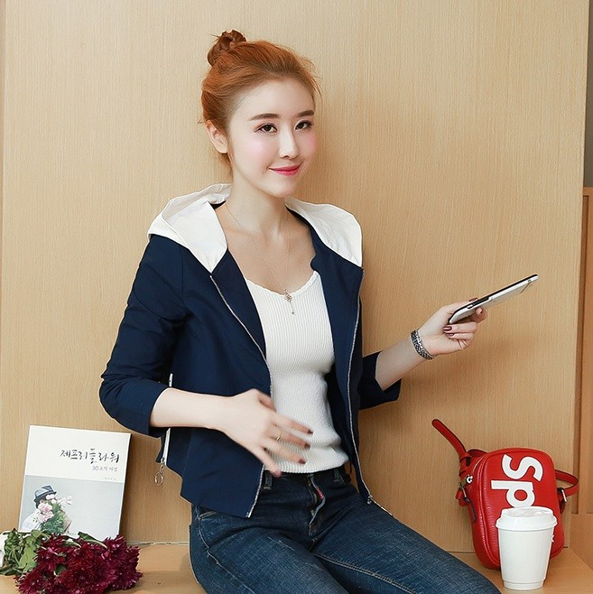 GSS8039XX Outer *