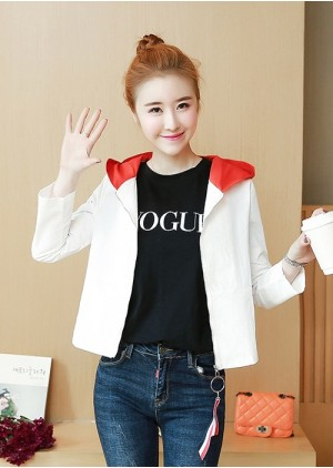 GSS8039XX Outer .***
