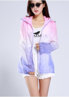 GSS3329X Outer *