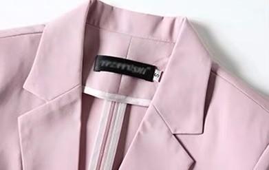GSS9525X Jacket *