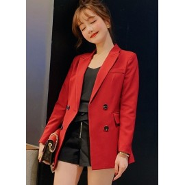 GSS8799X Outer .***