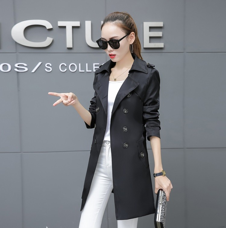GSS6003X Outer *