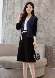 GSS9558X Outer+Dress *