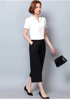 GSS8821X Top+Pants white,red $18.07 40XXXX4798561-EX1LVA045-B
