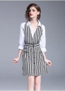 GSS6347X Dress .***