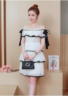 GSS8371X Dress *