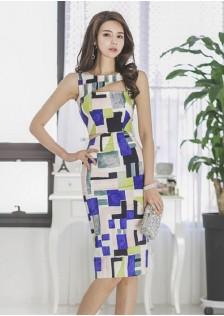 GSS7702X Dress .***