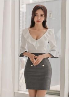 GSS9713X Dress.***