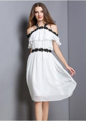 GSS6120X Dress.***