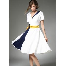 GSS9398X Dress.***