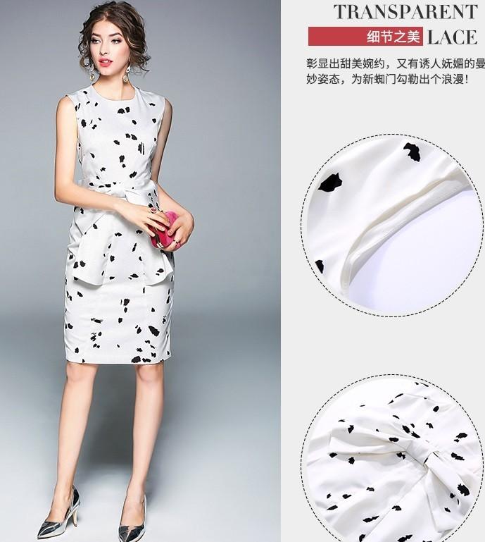 GSS130 Dress white $23.67 75XXXX5351220-BA4LV405-A
